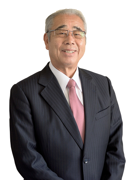 株式会社サンフード 代表取締役社長